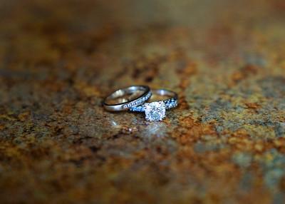 Ross-Wedding-0014