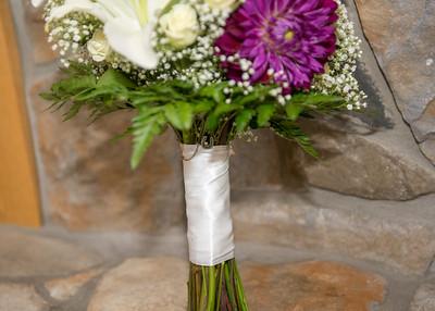 Ross-Wedding-0045