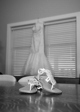 Ross-Wedding-0032