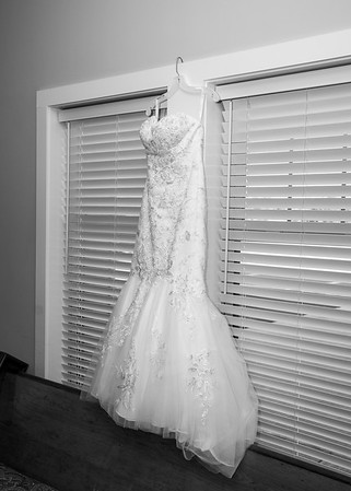 Ross-Wedding-0030