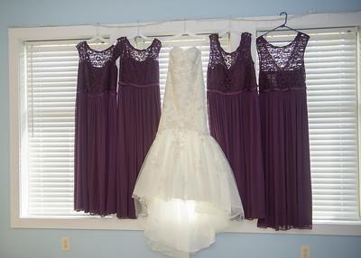 Ross-Wedding-0040