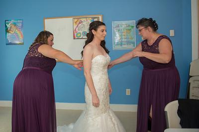 Ross-Wedding-0063