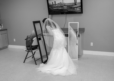 Ross-Wedding-0080