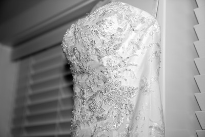 Ross-Wedding-0028