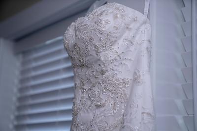 Ross-Wedding-0029