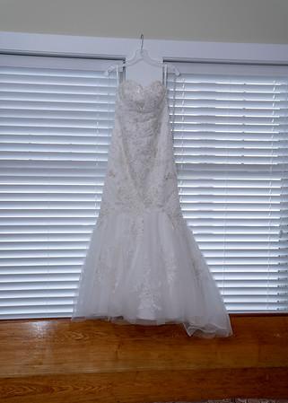 Ross-Wedding-0020