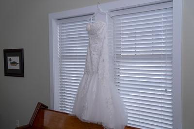 Ross-Wedding-0026