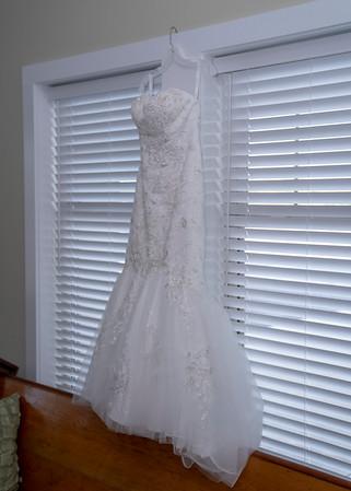 Ross-Wedding-0019