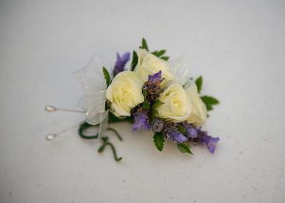Ross-Wedding-0050