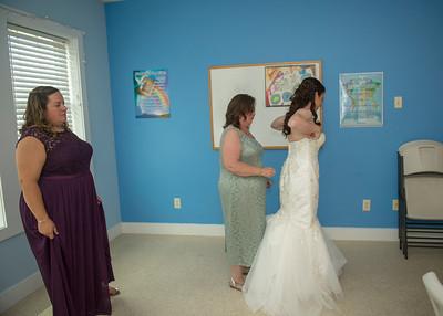 Ross-Wedding-0060