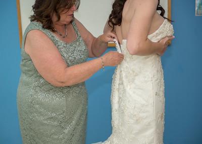 Ross-Wedding-0057