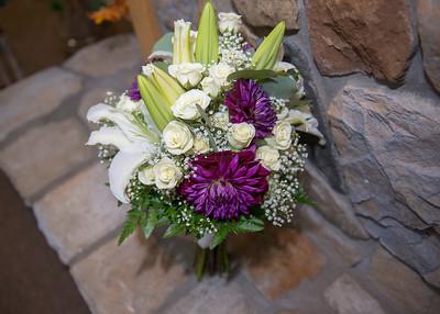 Ross-Wedding-0048
