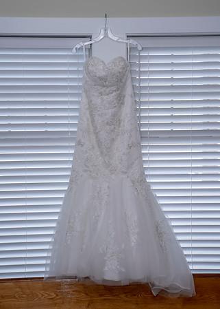 Ross-Wedding-0023