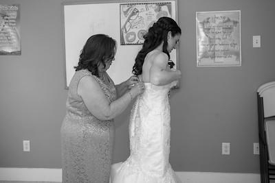Ross-Wedding-0059