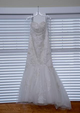 Ross-Wedding-0022