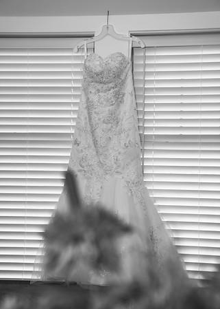 Ross-Wedding-0025