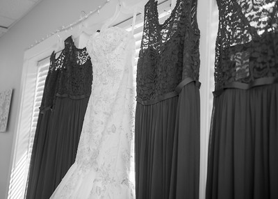 Ross-Wedding-0041