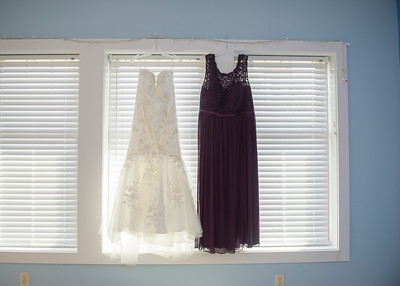 Ross-Wedding-0039