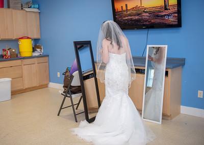 Ross-Wedding-0079