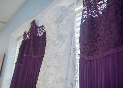 Ross-Wedding-0042