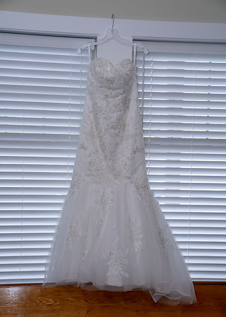 Ross-Wedding-0021