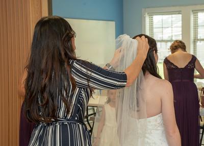 Ross-Wedding-0068