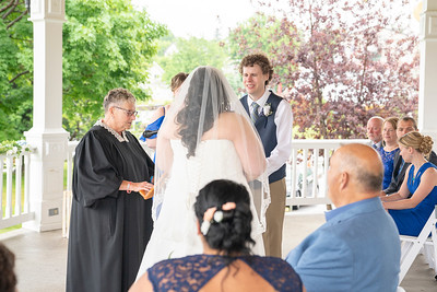 Schoeneman-Wedding-2018-067