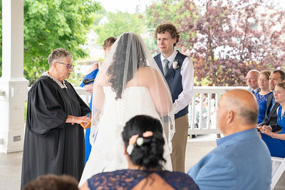 Schoeneman-Wedding-2018-069