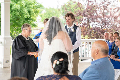 Schoeneman-Wedding-2018-068