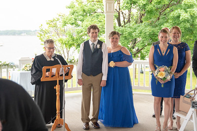Schoeneman-Wedding-2018-049