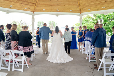 Schoeneman-Wedding-2018-052