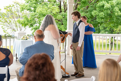 Schoeneman-Wedding-2018-064