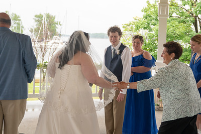 Schoeneman-Wedding-2018-055