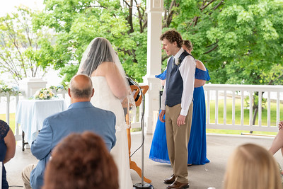 Schoeneman-Wedding-2018-063