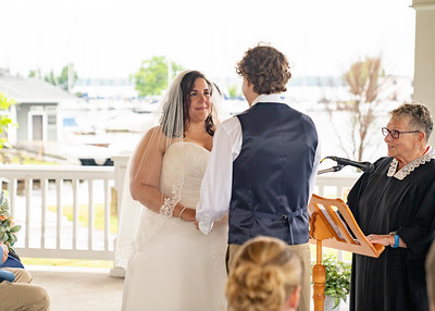 Schoeneman-Wedding-2018-076