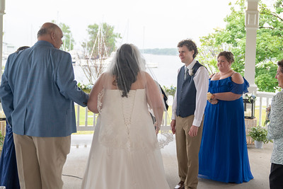 Schoeneman-Wedding-2018-053