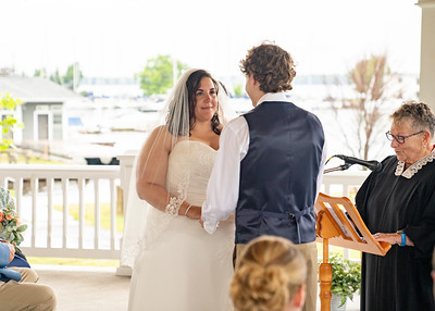 Schoeneman-Wedding-2018-075
