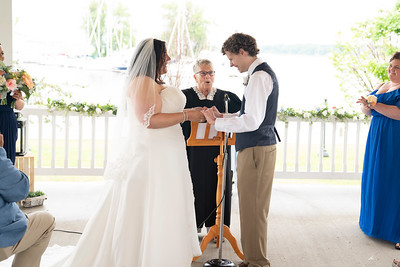 Schoeneman-Wedding-2018-004