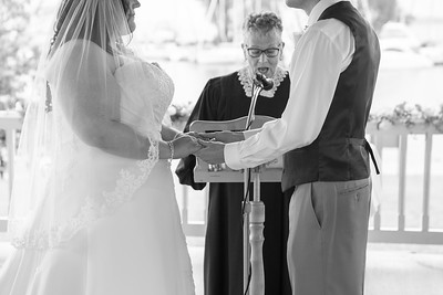 Schoeneman-Wedding-2018-074