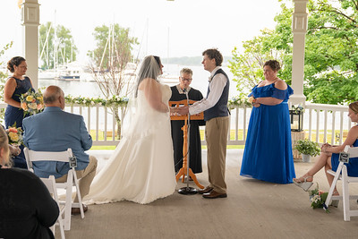 Schoeneman-Wedding-2018-065