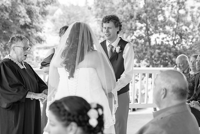 Schoeneman-Wedding-2018-070