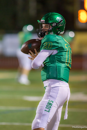 West Linn Varsity vs  McMinnville November 2, 2018-2475