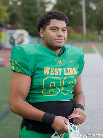 West Linn Varsity vs  McNary September 7, 2018-7895