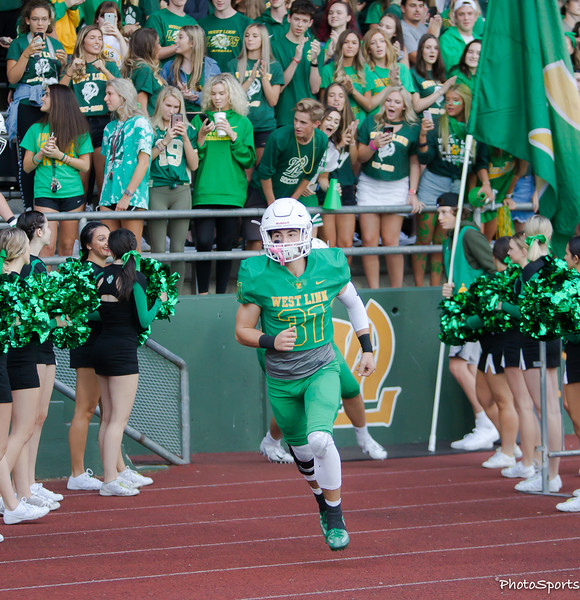 West Linn Varsity vs  McNary September 7, 2018-7961