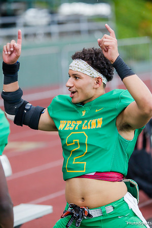 West Linn Varsity vs  McNary September 7, 2018-7918