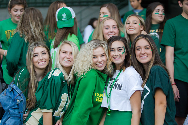 West Linn Varsity vs  McNary September 7, 2018-7937