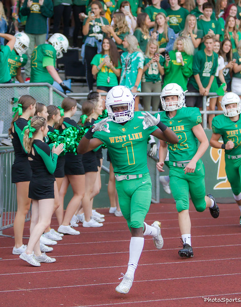 West Linn vs  McNary September 7, 2018-7974