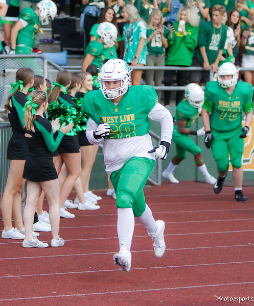 West Linn vs  McNary September 7, 2018-7977
