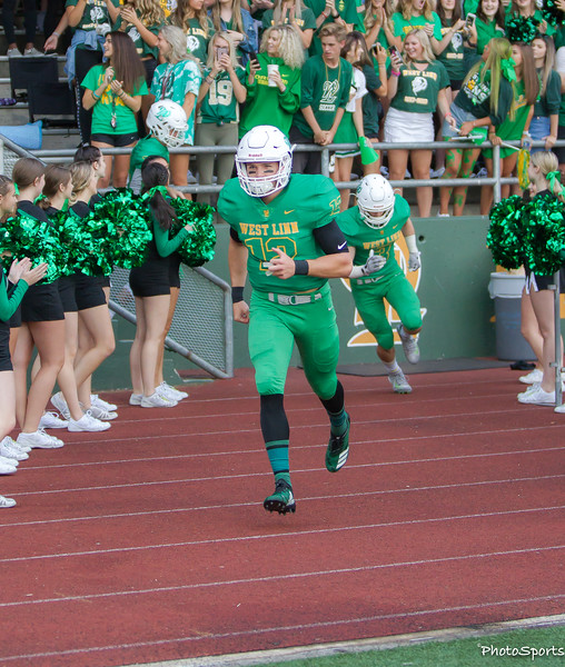 West Linn vs  McNary September 7, 2018-7970