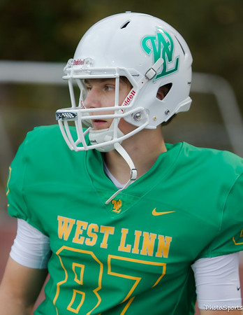 West Linn Varsity vs  McNary September 7, 2018-7899